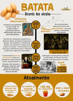 BatataPC_Corrigido.png