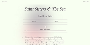 saint sister.png