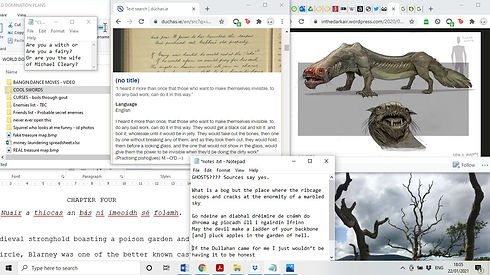 dwsktop.jpg