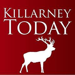 killarney today.jpg