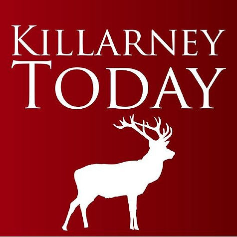 killarney today.jpg