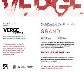 Verge GRAND e-invite.jpg
