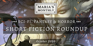 Sci-Fi___Fantasy_Short_Fiction_RoundupOc