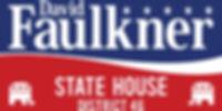 David Faulkner Logo 2018(1).jpg