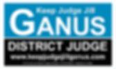 Jill Ganus logo.jpg