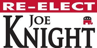 Joe Knight Logo.jpg