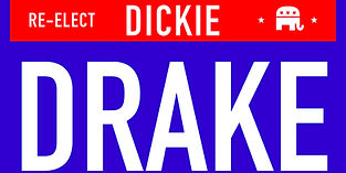 Drake-1.JPG