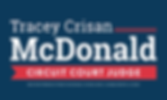 Tracey McDonald Logo w_disclaimer.png