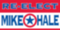 Mike Hale Logo.jpg