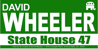 David Wheeler Logo.jpg