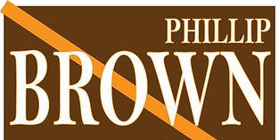 Phillip Brown logo.jpg
