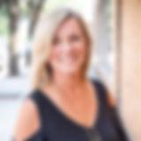 Jill Ganus.jpg