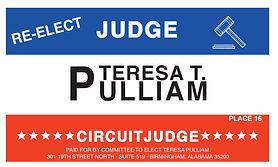 Teresa Pulliam logo.jpg