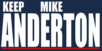 Mike Anderton logo.png