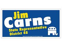 Jim Carns Logo(2).jpg
