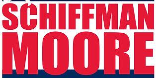 Leslie Shiffman Moore logo.jpg