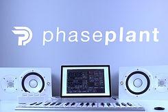 phaseplant box.jpg