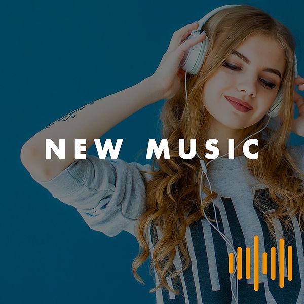 new music genre.jpg