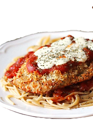 Oven-Baked-Chicken-Parmesan_edited.png