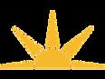TOC-Logo-FB.png