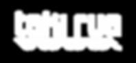 Taki Rua - white logo.png