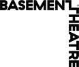 Basement logo - orange.png