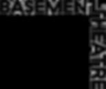 Basement logo - orange.png
