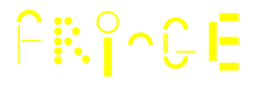 Fringe_Logo_yellow%20(3)_edited.png