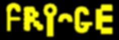 Fringe_Logo_yellow%20(3)_edited.png
