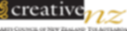 CNZ Logo.png