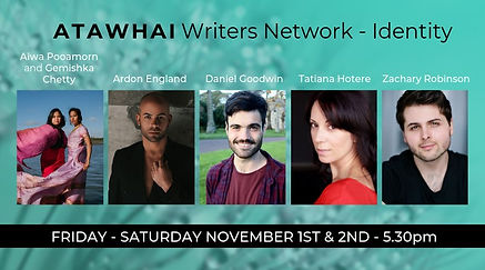 Writers Network Banner.jpg