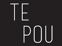 Te Pou.png