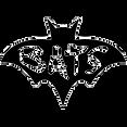 BATS - orange.png
