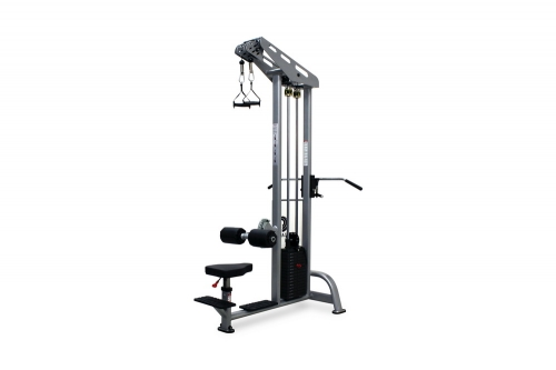 NM-500 UNILATERAL LAT PULDOWN