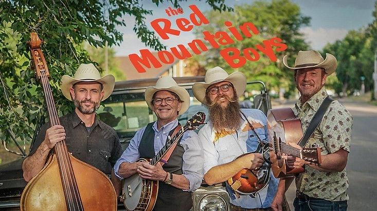 Red-Mountain-Boys-Cover-Photo.jpg