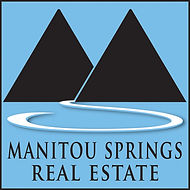 MS-Real-Estate-Logo.jpg