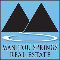 MS-Real-Estate-Logo.jpg