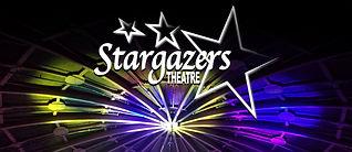 star gazers.jpg