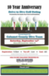 10th Anniversary GolfPoster-page-0.jpg