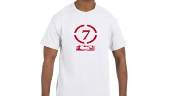 Logo Seven Unity