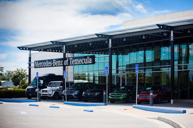 Mercedes Temecula Sign3.jpg