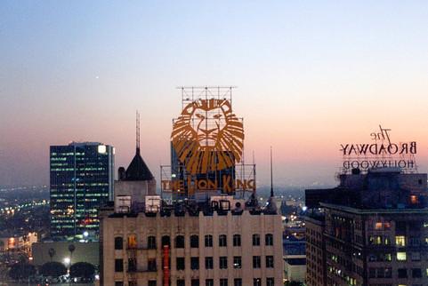 Lion King Dusk e.jpg