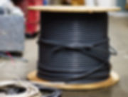 electrical repair and preventive maintenance wire
