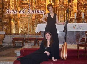 Aria ed Anima nombre 2.jpg