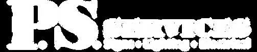 Dec 4 2020 modern PS services LOGO TRANS