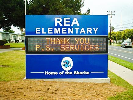 REA Elementary e.jpg
