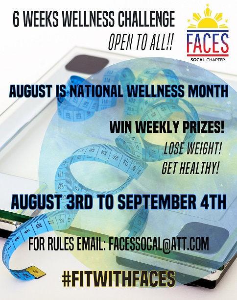 6wk wellness challenge 2020b.jpg