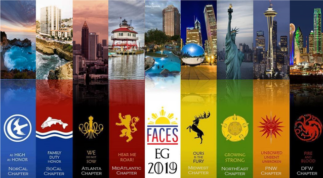 FACES Banner.PNG