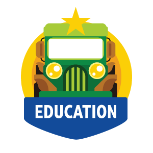 FACES-jeepneys_education.png