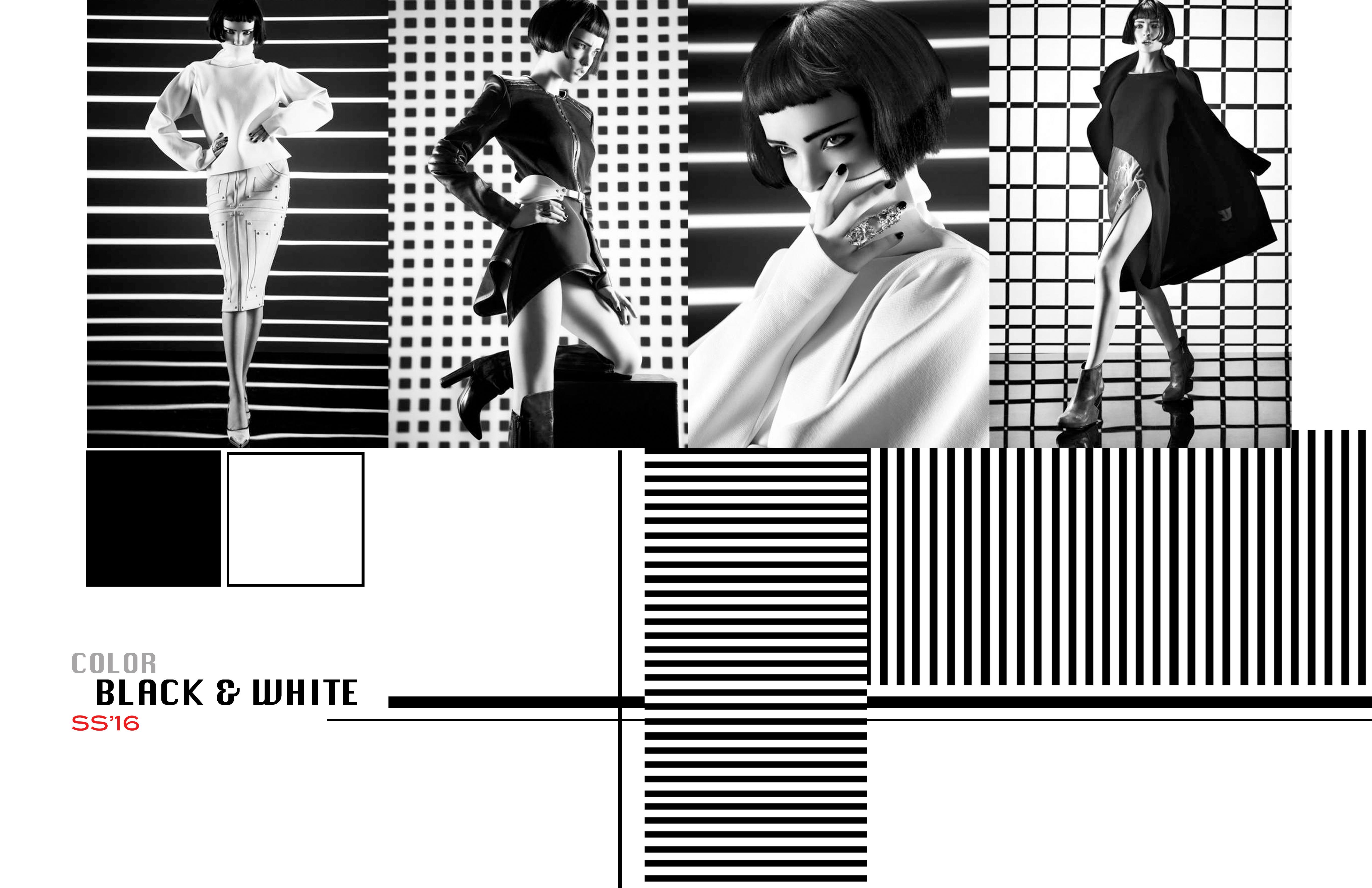SS'16 BLACK & WHITE.jpg